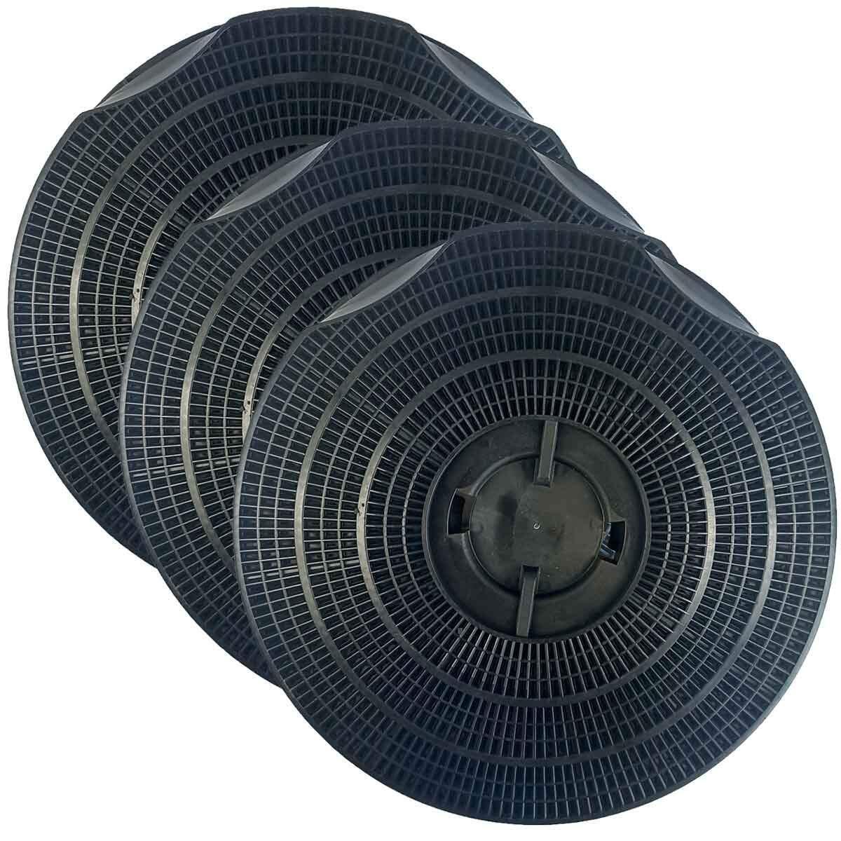cersaty/® 300 Pz Filtro per t/è usa e Getta,Bustine the Vuote in Coulisse Naturale per per T/è Erbe Spezie Grani,Caff/è e Altro 5,5 /× 7 cm, 7 cm /× 9 cm, 8 cm /× 10 cm, Cento Ciascuno