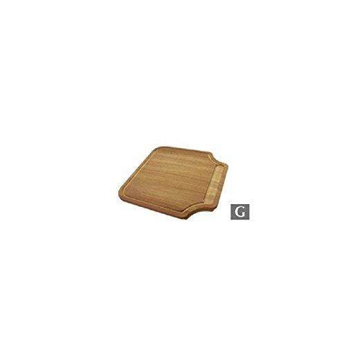 Foster 8646 000 Legno Legno tagliere da cucina